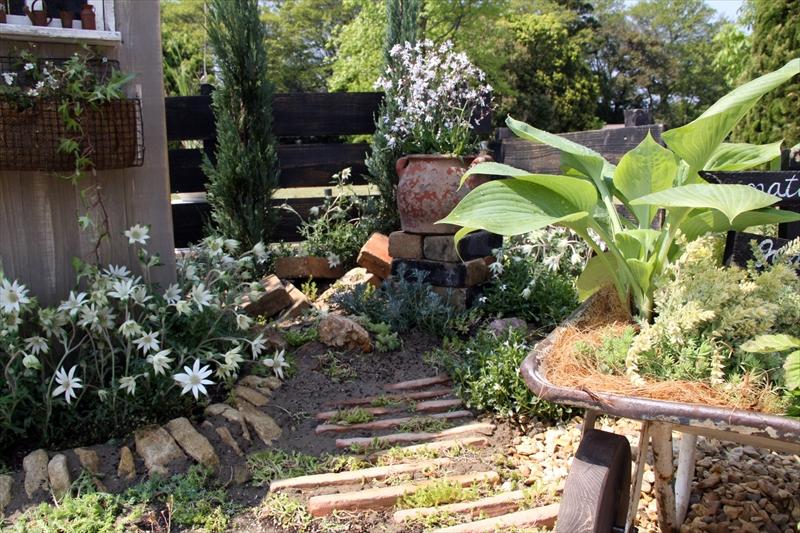 おしゃれなエクステリア・ガーデニング・造園は香川県の曽根造園